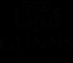 Gunns Florist Brighton Established 1875